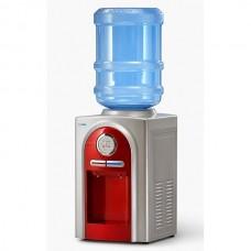 Кулер для воды (TC-AEL-130) red
