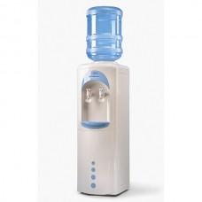 Кулер для воды (YLR 2-5-X 16 L-B/HL)