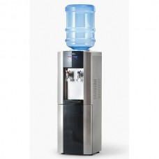 Кулер для воды (LC-AEL-110b)
