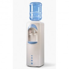 Кулер для воды (LD-AEL-17)