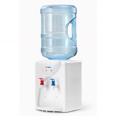 Кулер для воды (TD-AEL-112)
