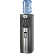 Кулер WD-2202 CARBO c функцией газирования воды