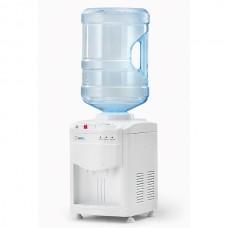 Кулер для воды (TC-AEL-390)