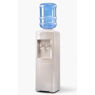 Кулер для воды (16 L KW)