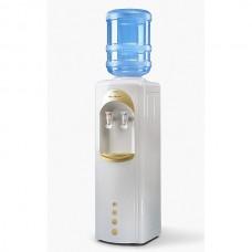 Кулер для воды (YLR 2-5-X 16 L-B/HL) gold