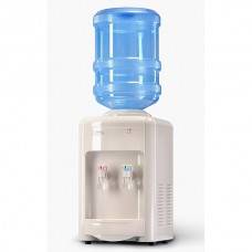 Кулер для воды (TC-AEL-16)