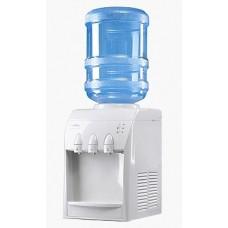 Кулер для воды MYL 31Т (II)
