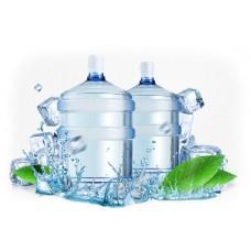 Как правильно выбрать воду