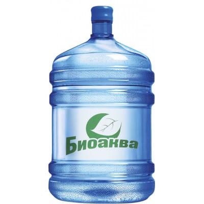 Биоаква 19л