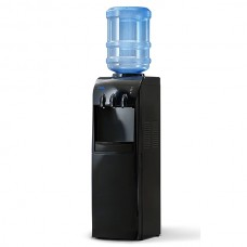 Кулер для воды (MYL 31 S-В) black