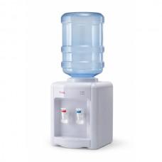 Кулер для воды (TD-AEL-340 ЭКОНОМ)